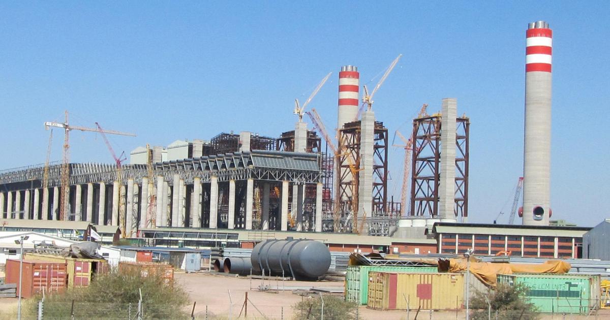 termocentrali-gjigand-me-qymyr-4800mw-i-perkrahur-nga-banka-boterore-afer-perfundimit-te-ndertimit