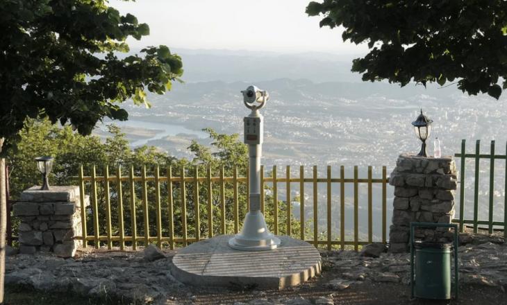 """Agjencia e njohur """"Culture trip"""" sugjerojnë Tiranën: Një qytet bashkëkohor"""