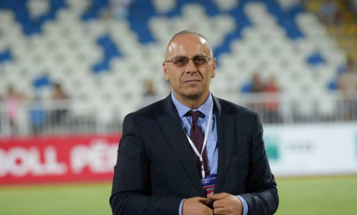 FFK  merr vendim për klubet serbe
