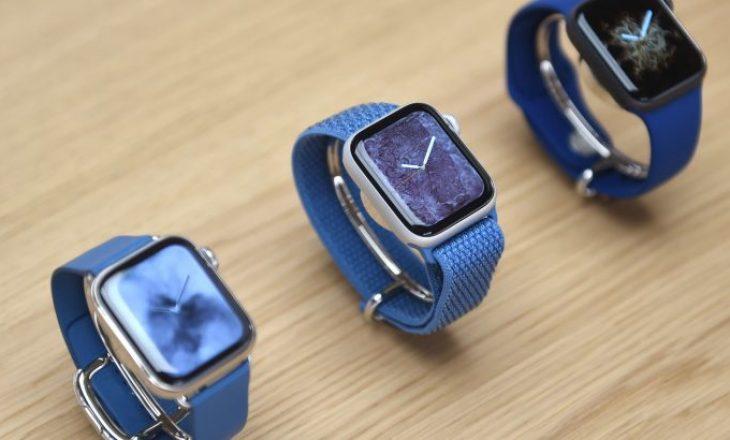 Financat e Apple ekspozojnë vështirësitë që po kalon iPhone