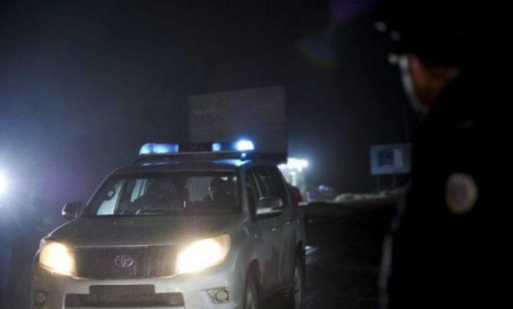 """""""Policët në Fushë-Kosovë më rrahën, prandaj thash ashtu"""" – i riu jep një version tjetër për vjedhjen e 100 eurove"""