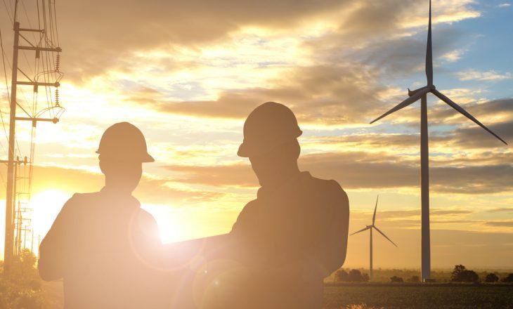 Oda Ekonomike Amerikane publikon monitorin e ri të energjisë