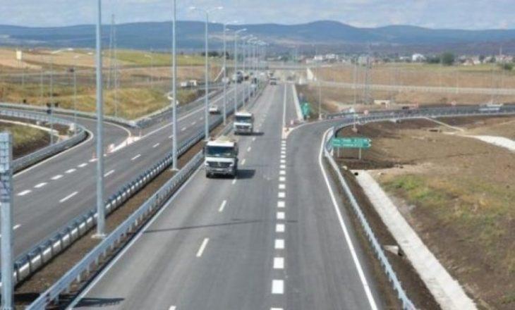 """Aktakuzë për rastin e vdekjes tragjike të dy të rinjve në Autostradën """"Ibrahim Rugova"""""""