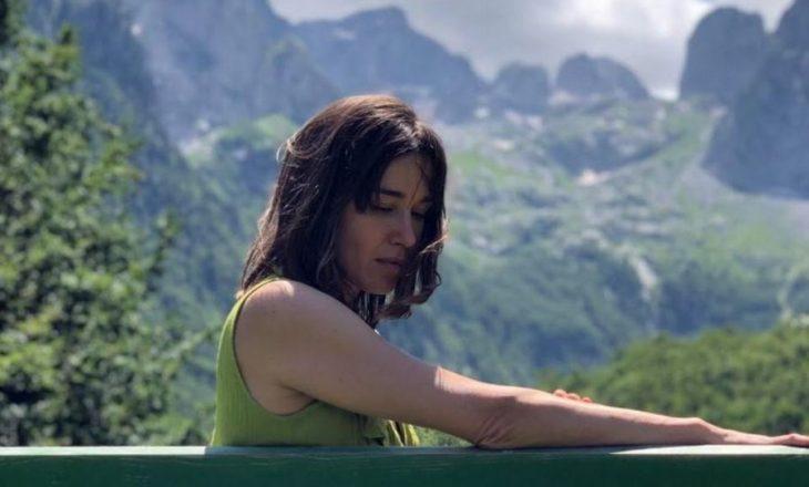 Agjensioni i Filmit në Maqedoninë Veriore përkrahë dy filma nga Kosova