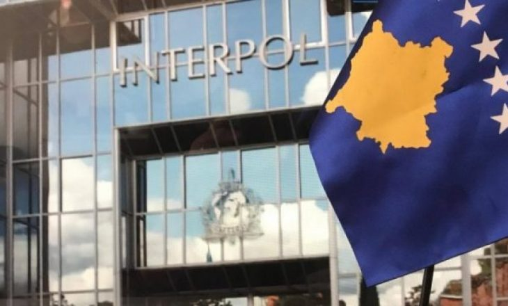 Beteja diplomatike për votat që i mungojnë Kosovës për INTERPOL