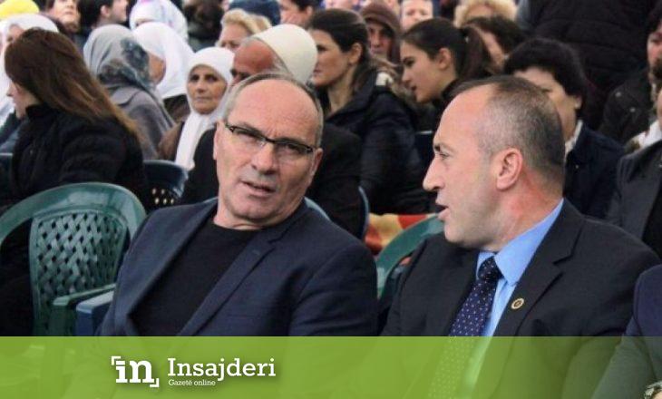 Reagon deputeti i AAK-së: Është e vështirë të mos rreshtohemi pas Haradinajt