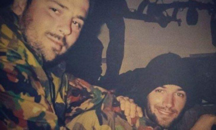 Të mërkurën protestohet për lirimin e ish-ushtarit të UÇK-së