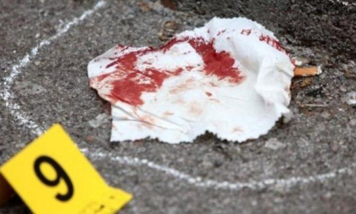 Prokuroria jep detaje për vrasjen e rëndë në Gjilan