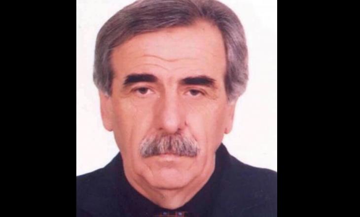 Ndërron jetë avokati Qerim Zogaj, Oda e Avokatëve organizon mbledhje komemorative