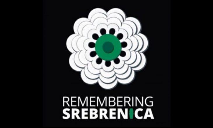 Domethënia e lules së Srebrenicës me 11 petale
