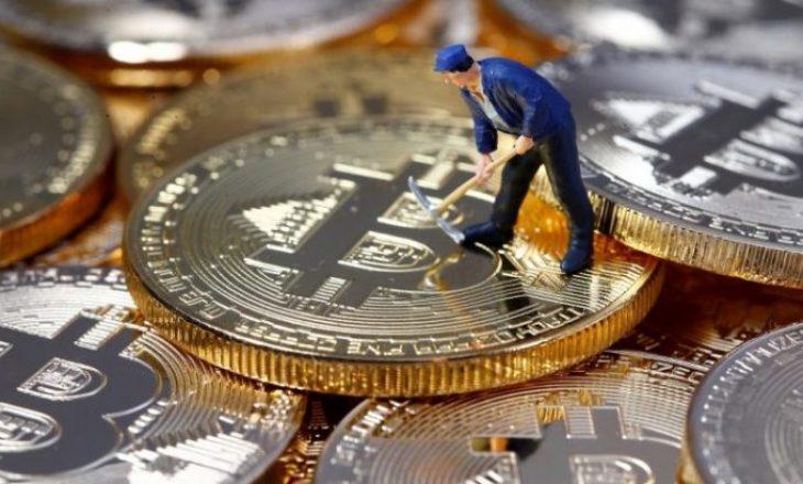 Kriptomonedha Libra e Facebook ndikon në rritjen e vlerës së Bitcoin