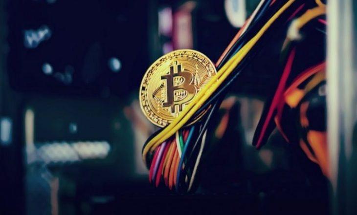 Bitmain humb 146 mijë dollarë pasi gërmoi paligjshëm në Bitcoin