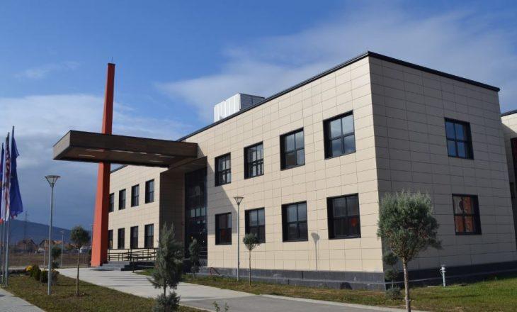 Vodhën deklaratën e misionit – zëdhënësi i Universitetit të Mitrovicës thotë se 'traditë' kanë universitetin