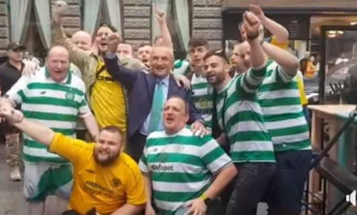 The Times: Meta i bashkohet me Celtic
