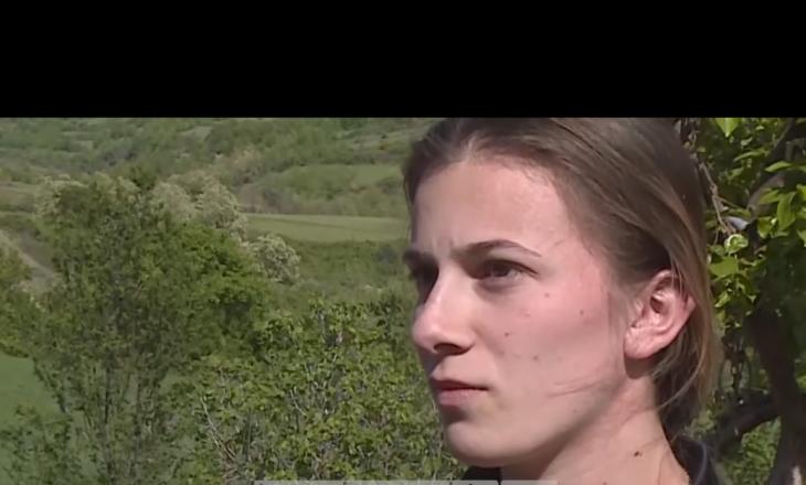 U martua me burrin 13 vjeç më të vjetër – Vajza nga Elbasani rrëfen tmerrin që përjetoi