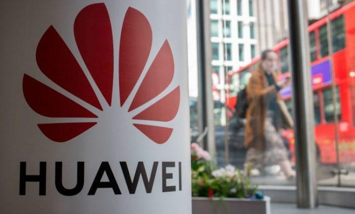 Huawei ka ndërtuar një rrjet celular që përgjonte përdoruesit në Korenë e Veriut