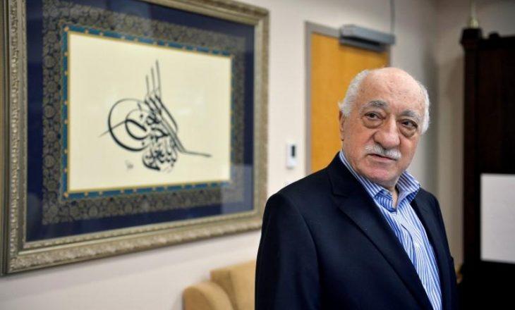 Ambasadori turk paralajmëron Kosovën: Gylenistët janë sikur ISISI