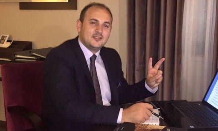 Zyrtari i lartë i LDK-së: Ata që dikur ishin në LDK, sot kanë mbetur rrugëve