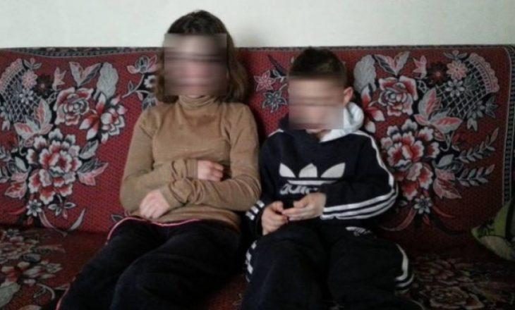 Ministria e Punës dhe Mirëqenies Sociale: Ka rënë numri i familjeve që jetojnë me ndihma sociale