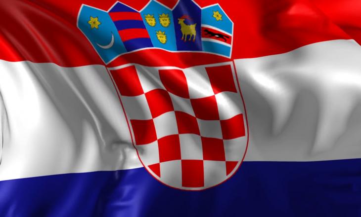 Kroacia sulmohet nga hakerët rusë