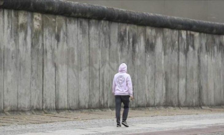 Rreth 17 milionë gjermanë jetojnë të vetmuar