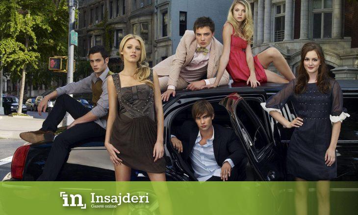 Seriali më i ndjekur i viteve 2000 do të rikthehet sërish në ekran