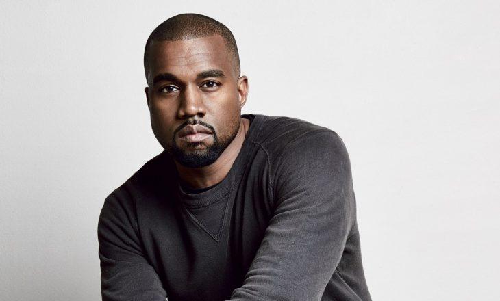"""Dikur kishte miliona borxhe, tani shpallet njeriu më i sukseshëm sipas revistës """"Forbes"""""""