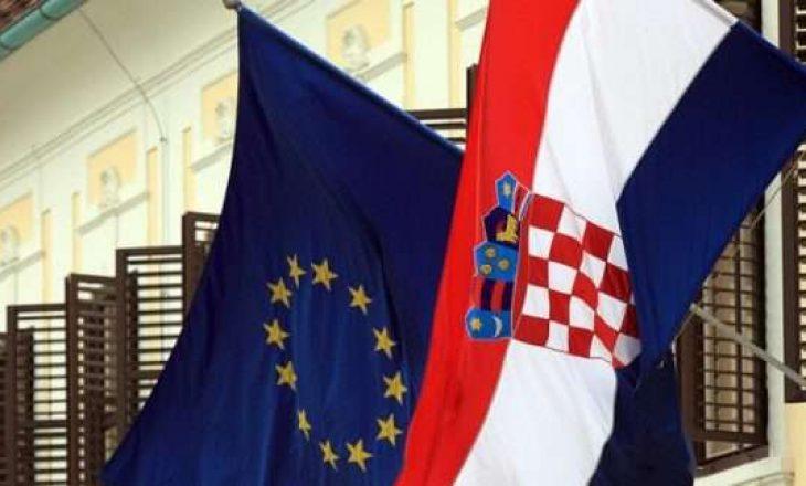 Nivel i ulët i papunësisë – Kjo është paga mesatare në Kroaci