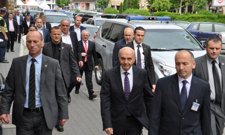 Pasuria milionëshe e kryetarit të zgjedhur të LDK-së në Pejë