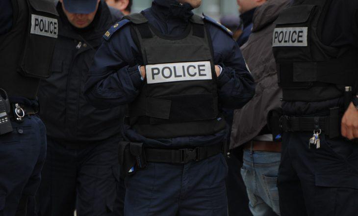 Skandal: 185 invalidët e rrejshëm të Policisë së Kosovës [Lista e plotë]