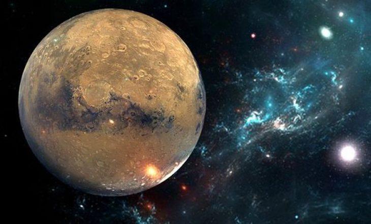 Merkuri në prapavijë; Cilat shenja do të preken nga kjo ndodhi astrologjike dhe këshilla për të mbijetuar