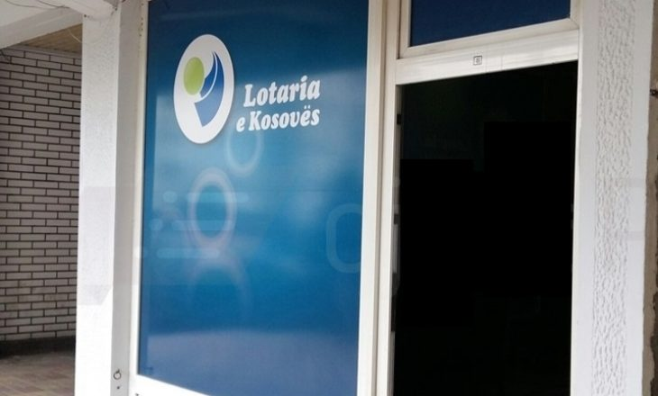 Rreth 65 punëtor të Lotarisë së Kosovës pa paga që nga muaji maj