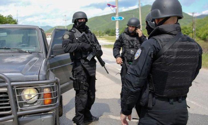 Serbia ultimatum Kosovës për lirimin e dy 'spiunëve' të arrestuar