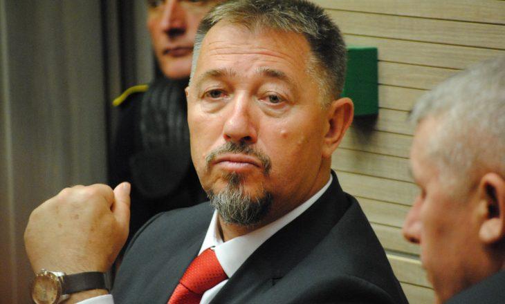 Ish-deputeti i PDK-së akuzon Lushtakun: Merr përqindje nga kompania britanike
