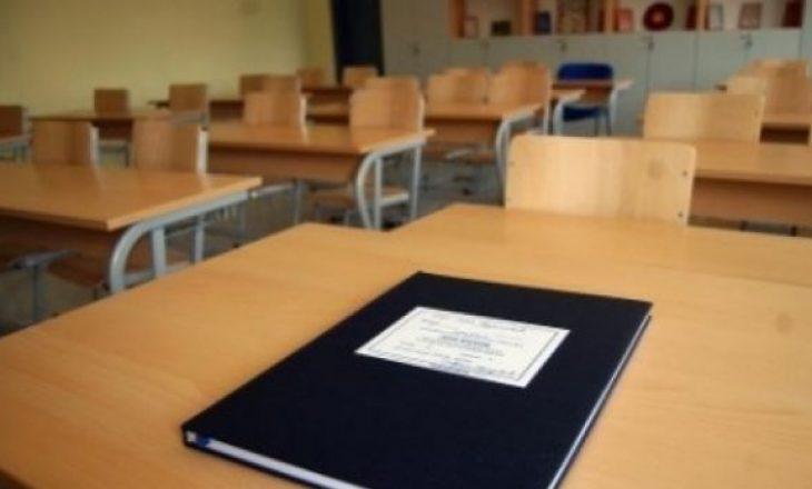 300 mësimdhënës do të kenë zëvendësim të plotë për 9 muaj