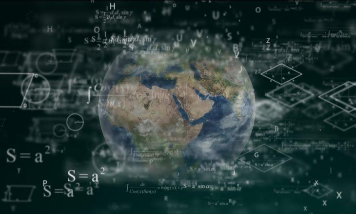 Ekspertët tmerrojnë botën: Dje mbaruan rezervat e Tokës, njerëzimi jeton me…