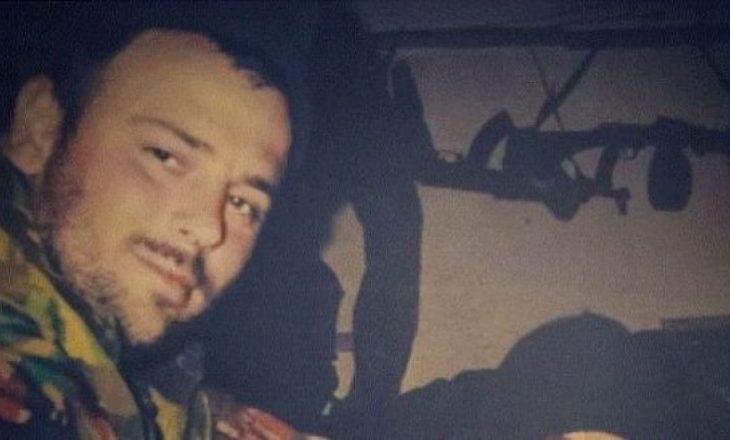 Nesër protestohet për lirimin nga arrestimi të ish-ushtarit të UÇK-së, Tomor Morina