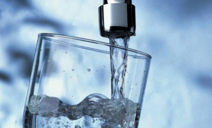 Shefi i Ujësjellësit tregon a do të ketë reduktime të ujit në Prishtinë gjatë kësaj vere