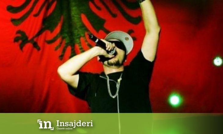 Shuma marramendëse që mori Unikatil nga koncerti në Mitrovicë