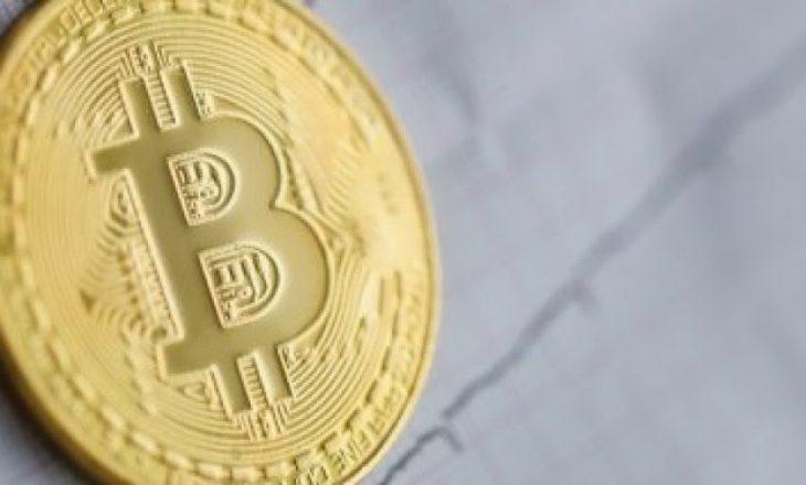 Facebook përsëri godet: Bitcoin bie për shkak të Librës
