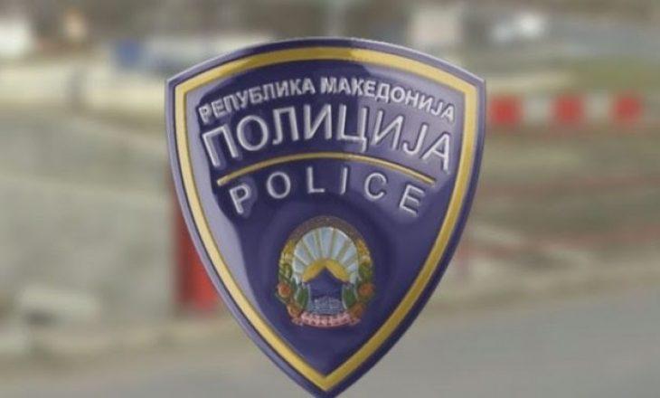 Ndalohen për ryshfet dy doganierë në Maqedoninë e Veriut
