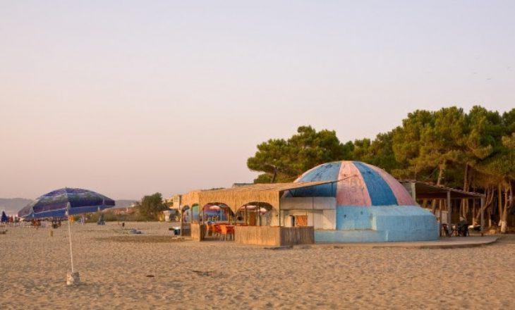Wired: Bunkerët e Shqipërisë dëshmia e triumfit mbi nënshtrimin