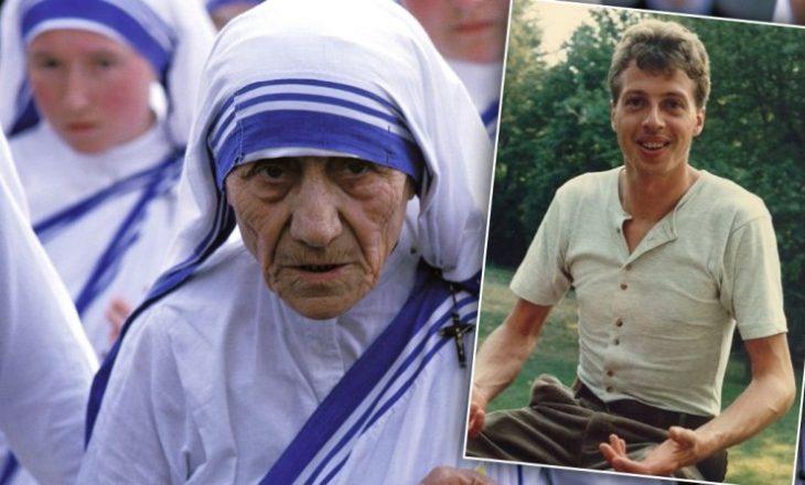 Vritet ndihmësi i Nënë Terezës – arrestohen dy persona