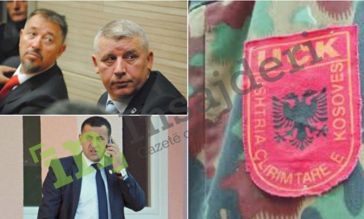 Skandaloze: Diskriminohen të dyshuarit e Speciales – shteti ua heq shpenzimet vetëm komandantëve