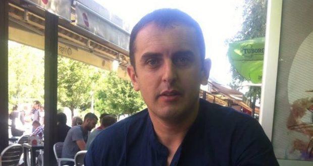 ligjerata-me-burka-eshte-krim-per-te-ardhmen-e-femijeve-shqiptare-ne-presheve