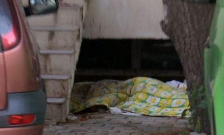 11-vjeçari i zhdukur, burri i nënës jepte përgjigje skandaloze: Dal e lypi kur te ndreqi biçikletën