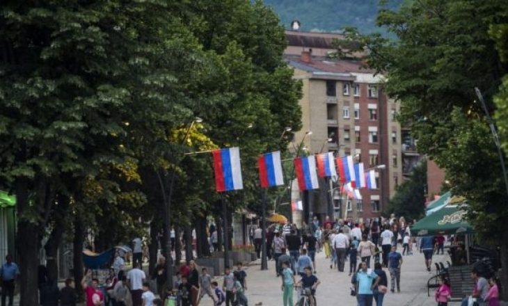 Serbët në veri të Kosovës nuk paguajnë rrymën, paralajmërohen protesta