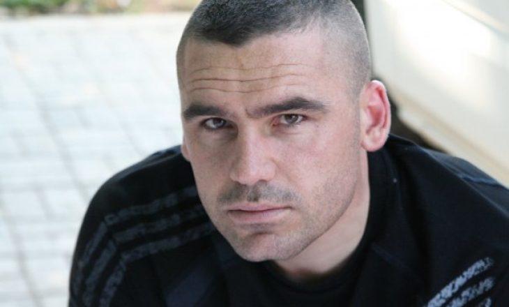 Oficeri milioner i Policisë së Kosovës, pjesë e listës së invalidëve të dyshimtë