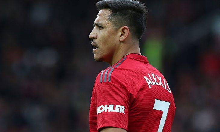 Akordi shumë pranë, Sanchez pritet të hënën në Milano