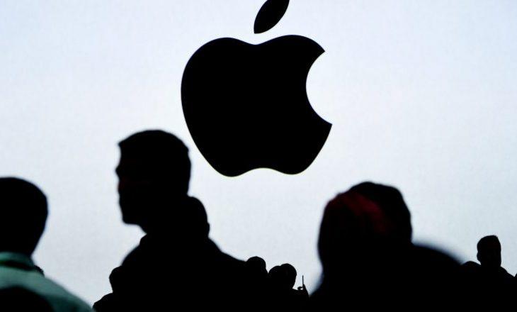 Trump: Lufta tregtare me Kinën mund të dëmtojë Apple